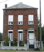Maison du nord 4 pwpbu for Modeliser sa maison